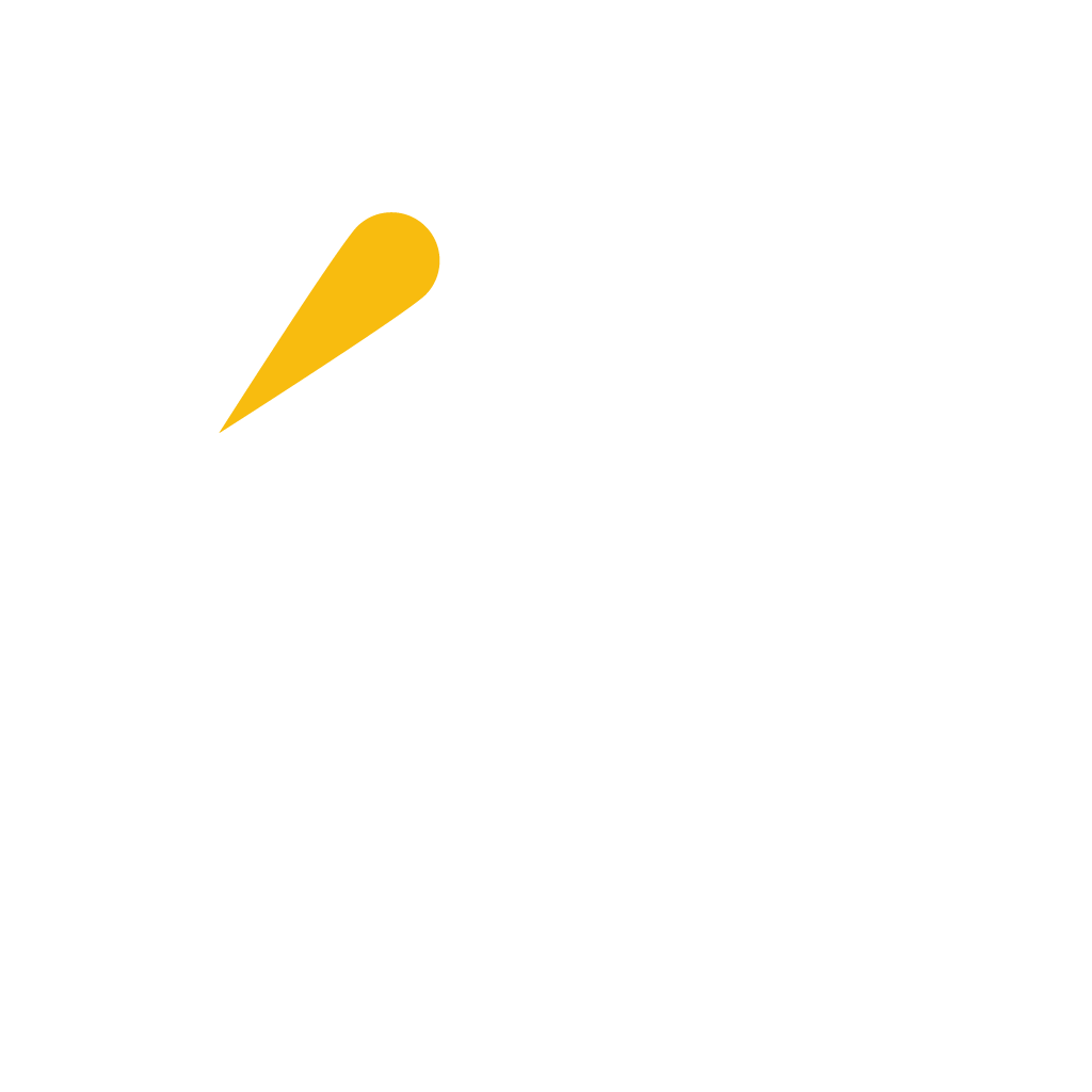 logo gamme eo